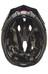 Alpina Panoma L.E. helm grijs/zwart